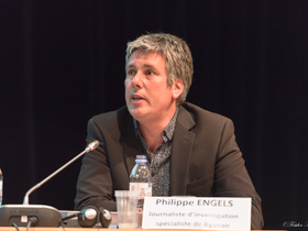 Philippe ENGELS