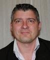 OMNES Malloggi