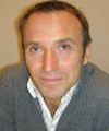 OMNES Schafer
